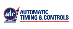 ATC - Automatic Timing and Controls
