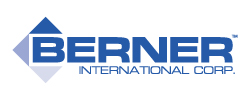 Berner - International Corp
