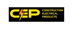 CEP - Construction Electrical Products