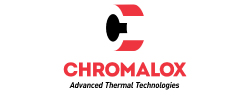 Chromalox - Precission Heat and Controls