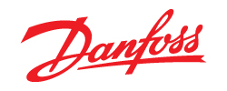 Danfoss - Electric Heating Systems
