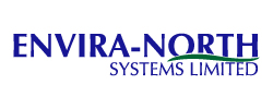 Envira-North - Systems Limited