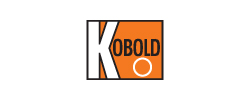 Kobold - Process Measurement and Control Solutions