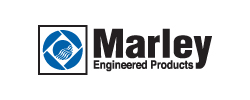 Marley - Engineered Products