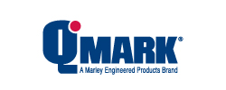 QMark - Residential and                                 Commercial Heaters and Ventilation Systems