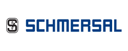 Schmersal - Electromechanical and Electronic Products