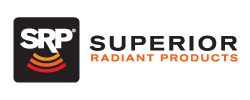 Superior Radiant - Energy Efficient Heating Solutions