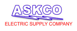 Askco Electric Supply Co