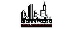 City Electric Company Inc. - Wholesale Electrical Distributor