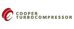 Cooper Turbo - Process and Compression Systems