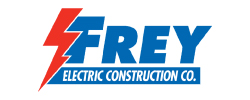 Electrical Contractors, Western New York - Frey Electric