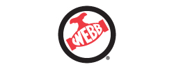 F.W. Webb Company - Plumbing, Heating, Cooling, Industrial Supplies