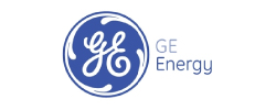 GE Energy - General Electric Company