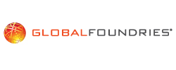 Global Foundries - Semiconductor Foundry, Semiconductor Manufacturing Company
