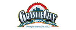 Granite City Electric - Premiere Electrical Distributor Serving Electrical Contractors