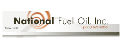 National Fuel Oil, Inc