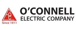 O'Connell Electric Company - Power Line, and Commuunications Contractor