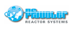 Pfaudler Process Solutions Group