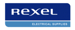 Rexel - Electrical Solutions