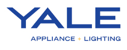 Yale Appliance and Lighting - Boston Appliance Showroom