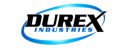 Durex Industries - high quality custom heaters, temperature sensors, temperature controls and process systems for over 35 years.