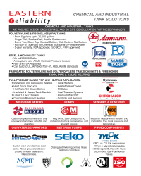 Download Eastern Relibility Line Card