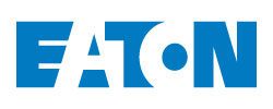 Eaton - Surge Protection & Power Quality