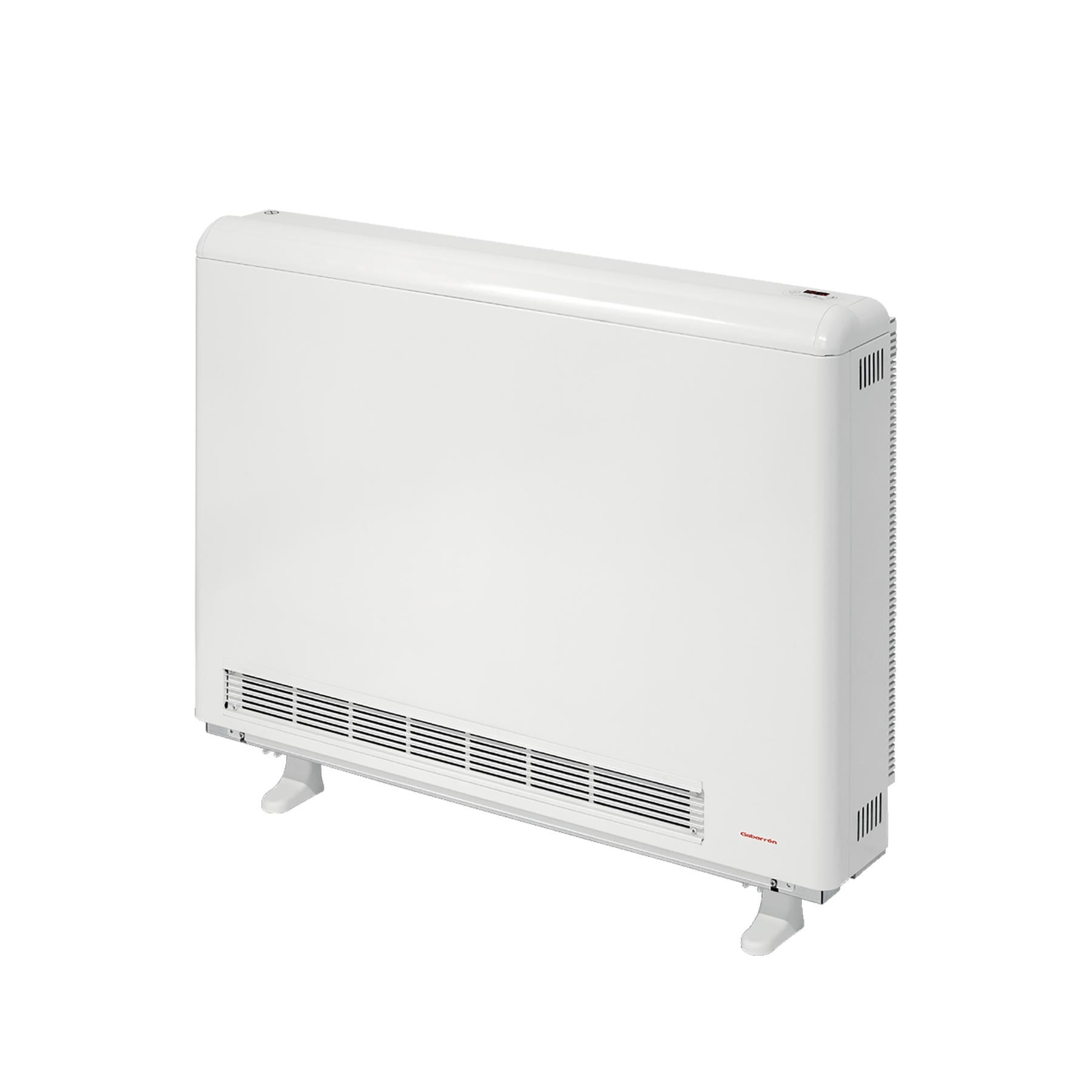 Ecombi HHR20 Fan Assisted Storage Heater - 1.7kW