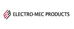 Electro-Mec Products - LSIS's authorized national distributor of Electrical and Automation equipment & systems