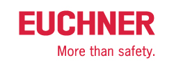 Euchner Safety Products - Safety Switches, Non Contact Switches, Safety Systems, Light Curtains
