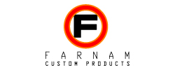 Farnam - Custom Heaters & Heating Elements