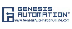 Genesis Automation - Engineering support and sizing for DIN Rail Enclosure Heaters, Fans, Power Supplies, Enclosure Lights and Air Conditioners