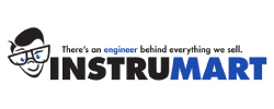 Instrumart - Test & Measurement Instruments with Engineering Support