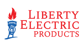 Liberty Electric Products