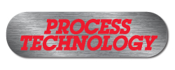 Process Technology - manufactures fluoropolymer, titanium, and stainless steel electric immersion heaters