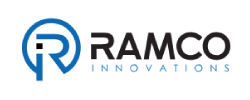 Ramco Innovations - Automation - Motion - Robotics - Electrical Control - Vision - Inspection - Sensing - Machine Safety