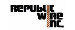 Republic Wire, Inc.