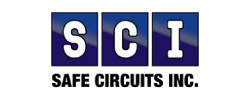 Safe Circuits - Hydraulic Magnetic Molded Case Circuit Breakers Solution Company