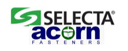 Selecta Products/ Acorn