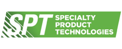 Specialty Product Technologies - Industrial Automation Components