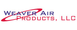 Ventilation Products, HVLS Fans, Destratification Fans and Systems  - Weaver Air Products